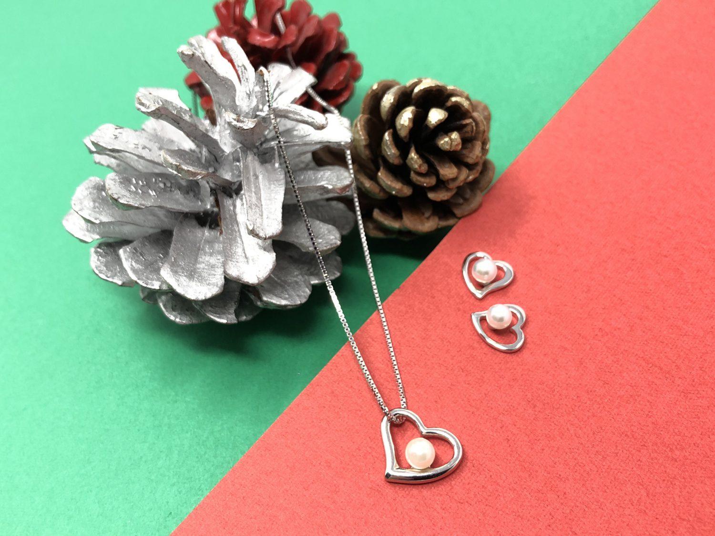 クリスマス🎄限定セット発売/Gift set for Christmas